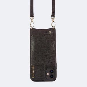 Emma Bandolier Hands-Free Case for iPhone8/7/Plus